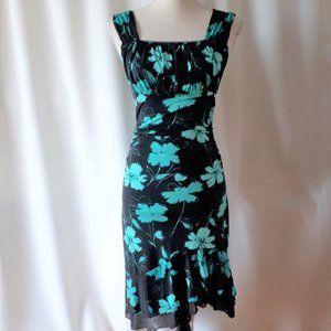 *2/$14* My Michelle Dress Size XS-S